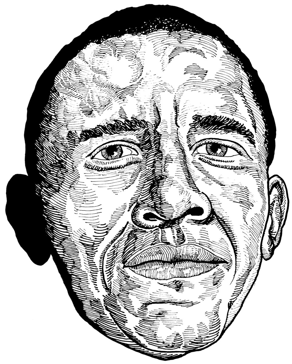 Barack1.jpg