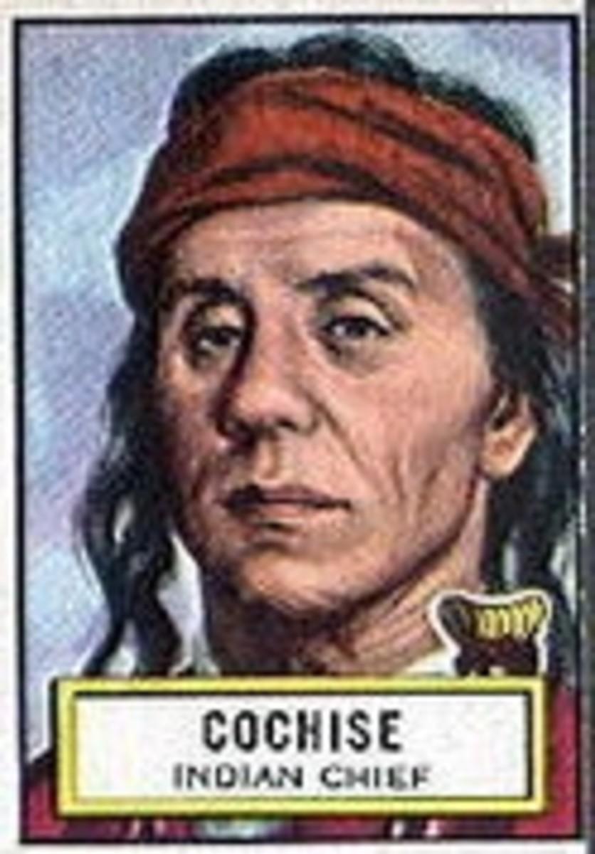 Cochise2JPG.jpg