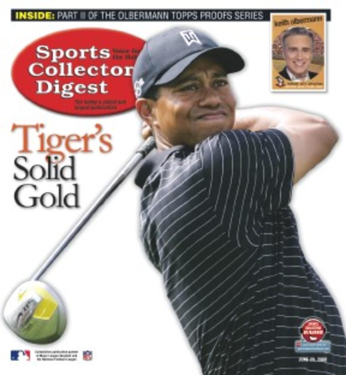 TigerCover.jpg