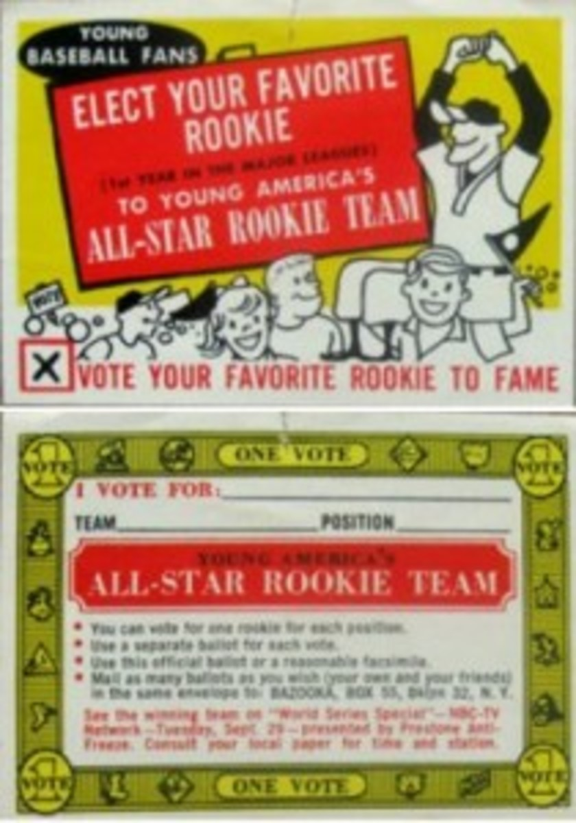 59-elect-rookie