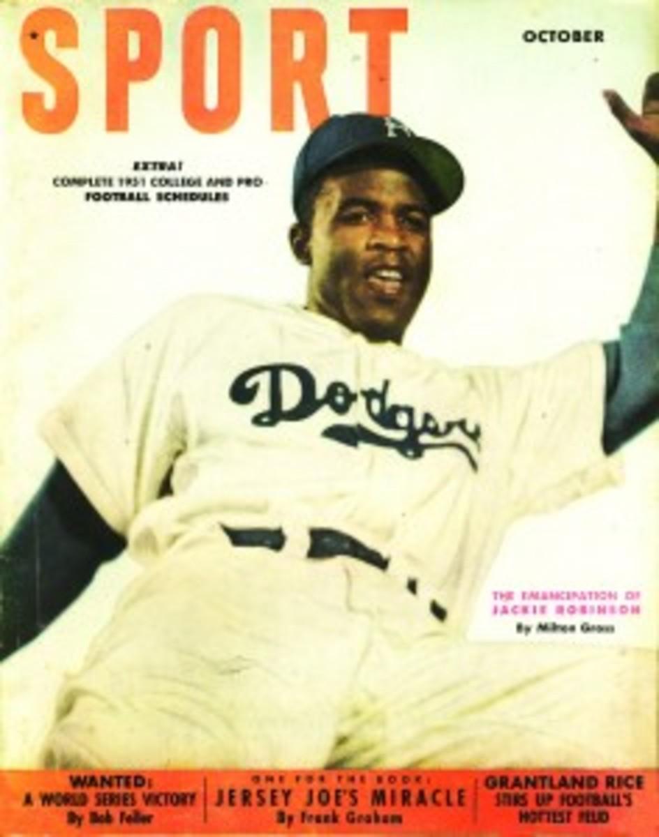 Sport-1951-10_Jackie