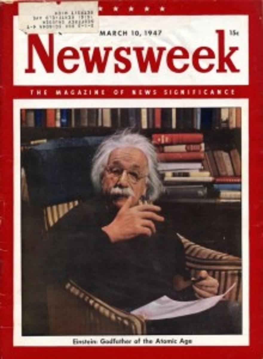 Newsweek_1947-03-10_Einstein_by_Sweet-sm