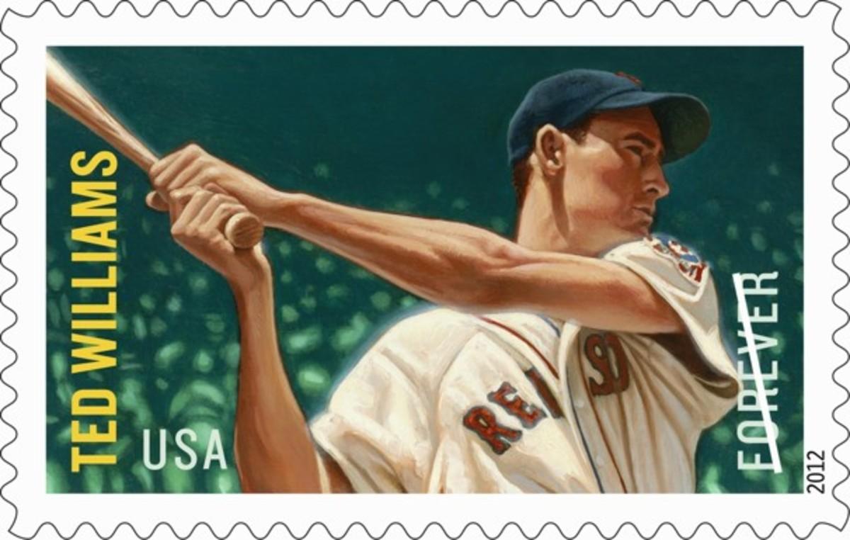 Baeball Stamps.JPEG-079fe.jpg