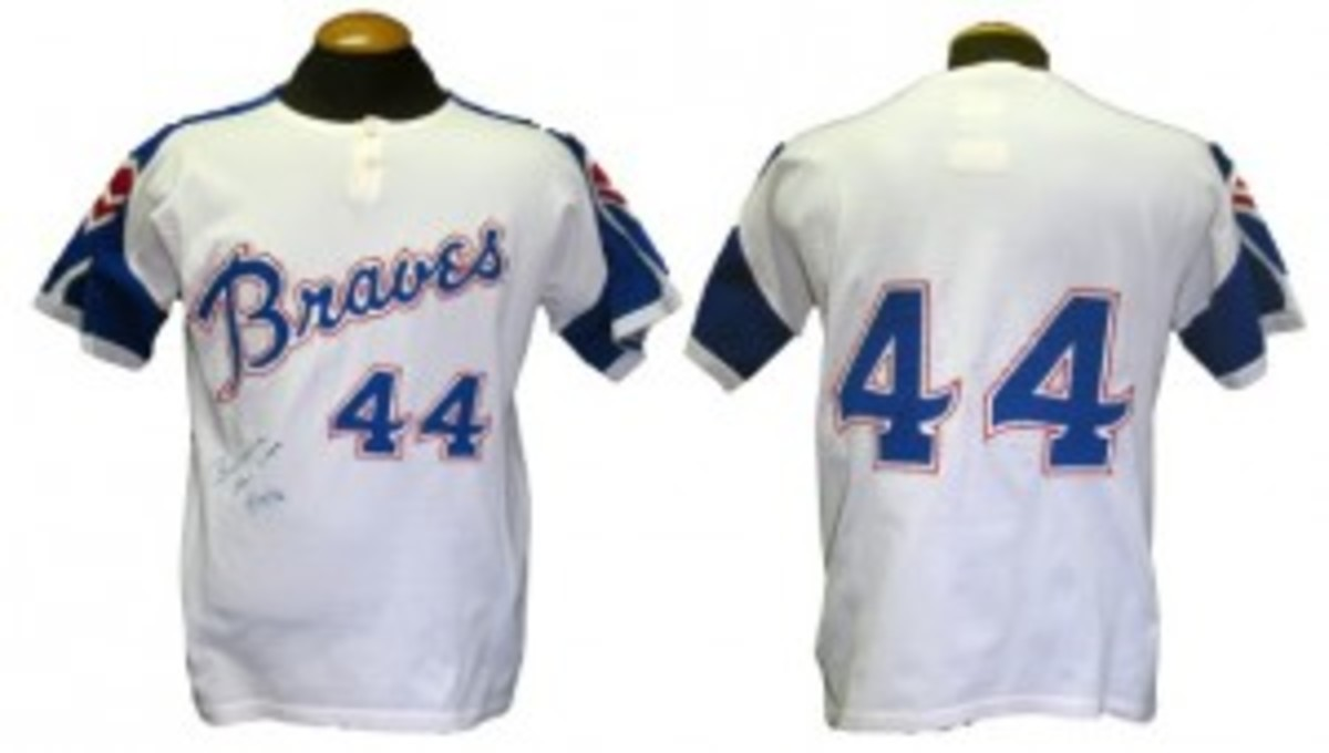 aaronjersey