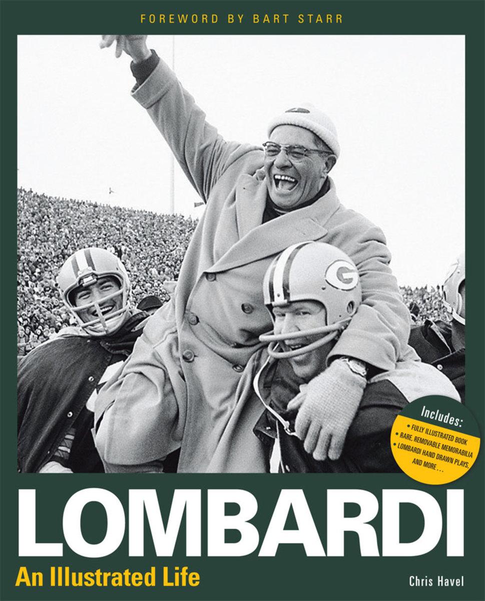 Lombardi-Cover.jpg