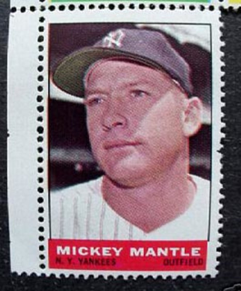 1964 stamp.jpg