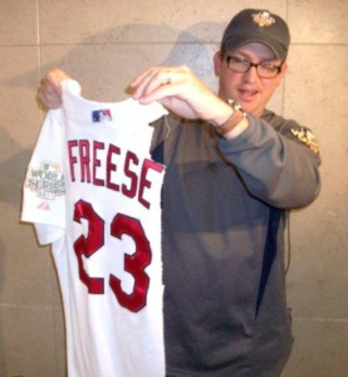 Freese (26)