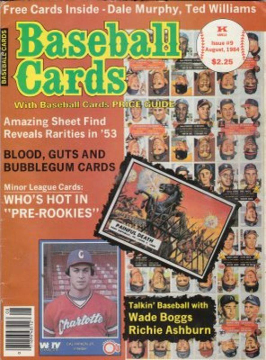 BB cards 0001_NEW.jpg