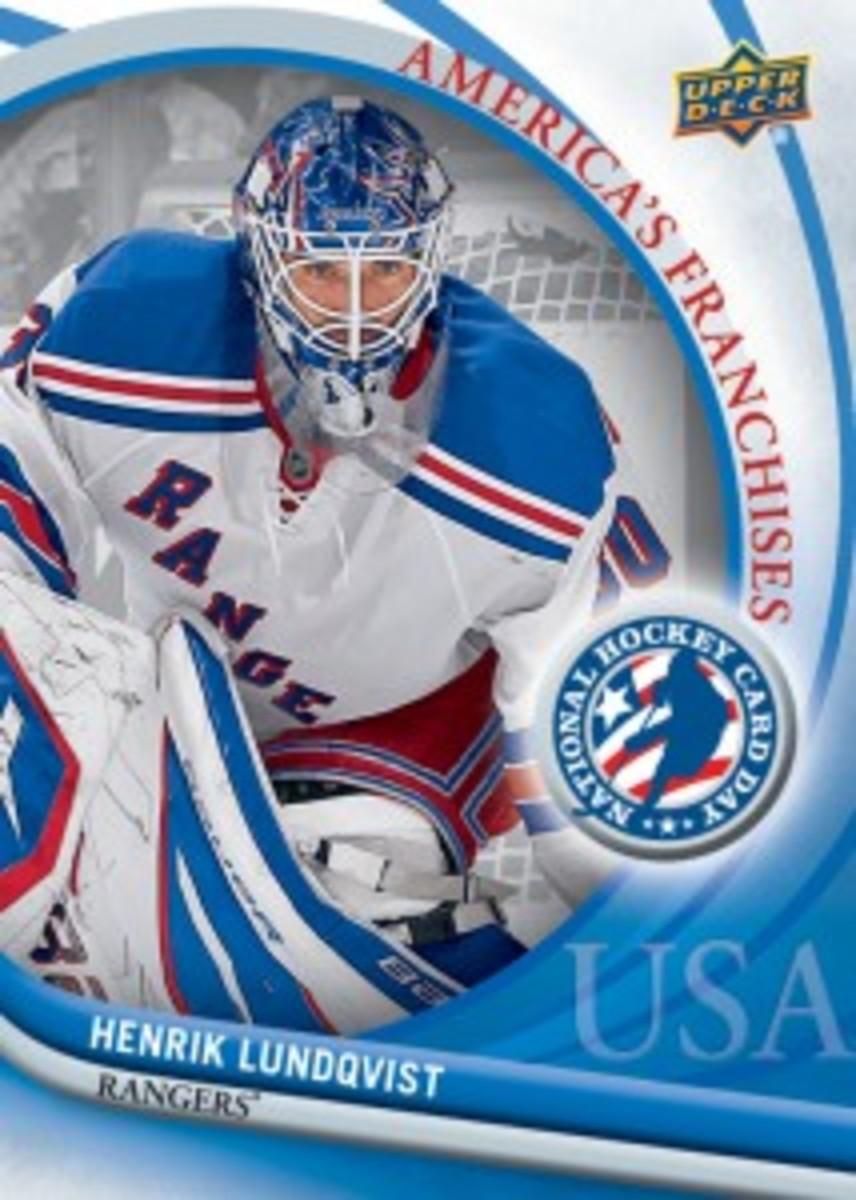 2012-Upper-Deck-National-Hockey-Card-Day-America-Henrik-Lundqvist-3