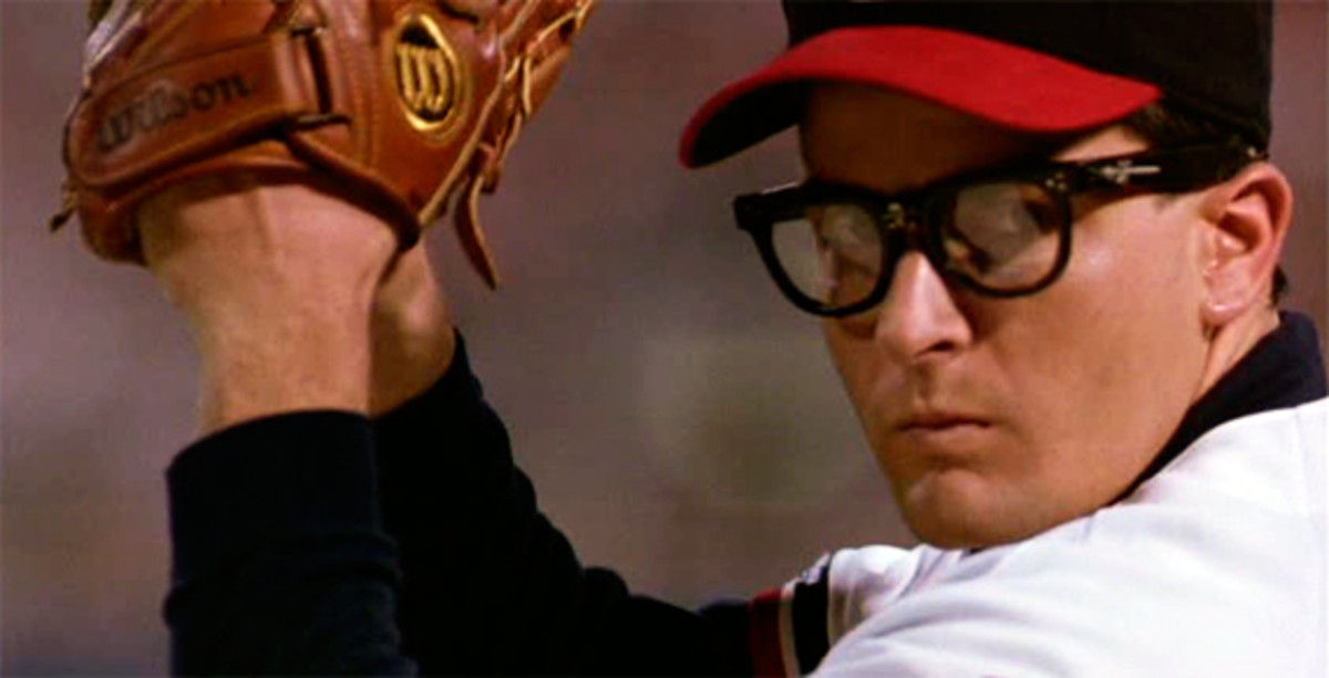 major-league-wild-thing.jpg