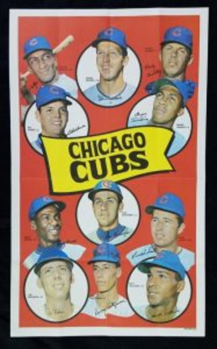 cubs-posterfw