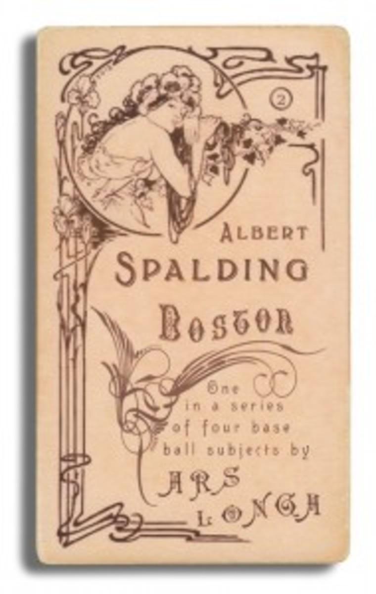 Al-Spalding-reverse1