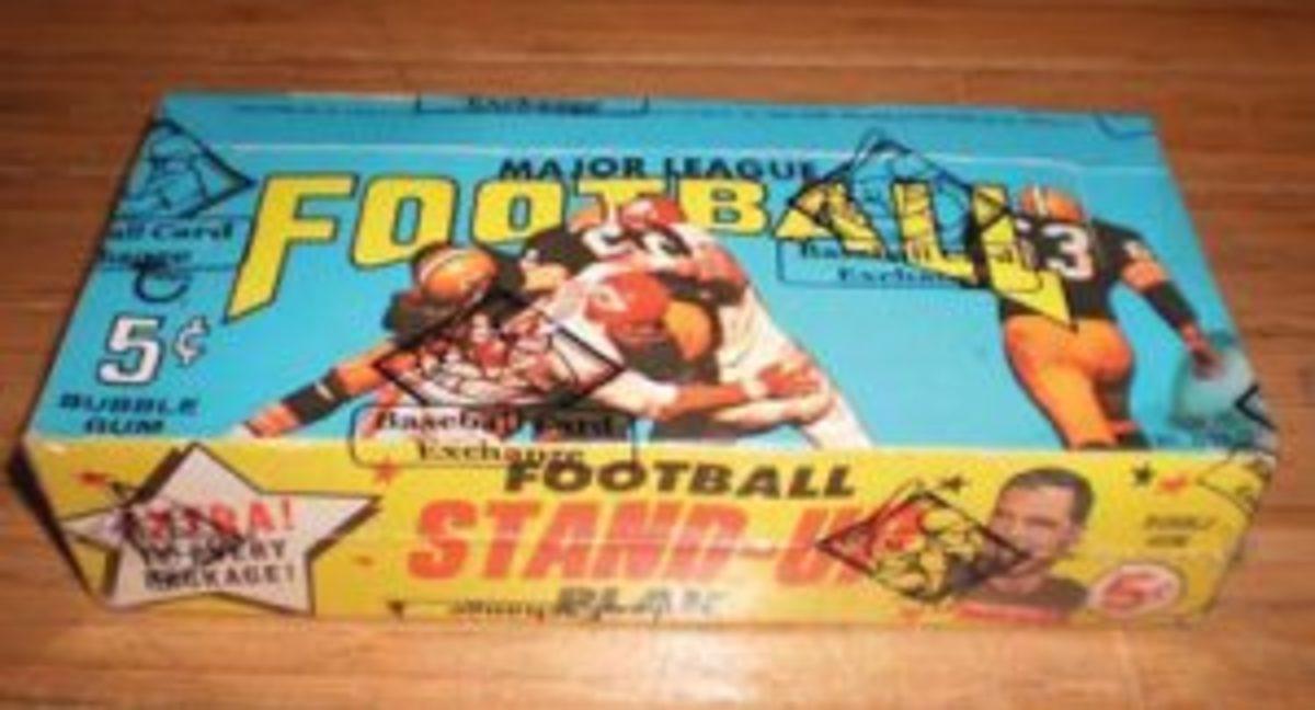 OA-1968_football_wax_box-1web