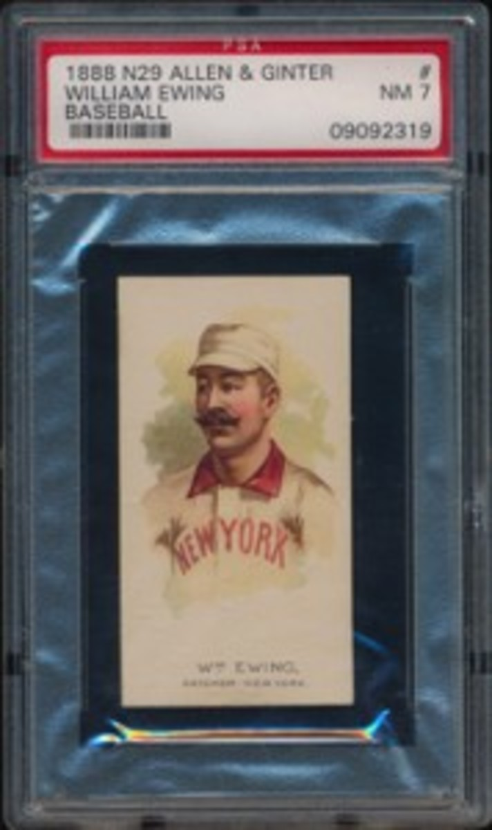 1888 N29 Ewing Front