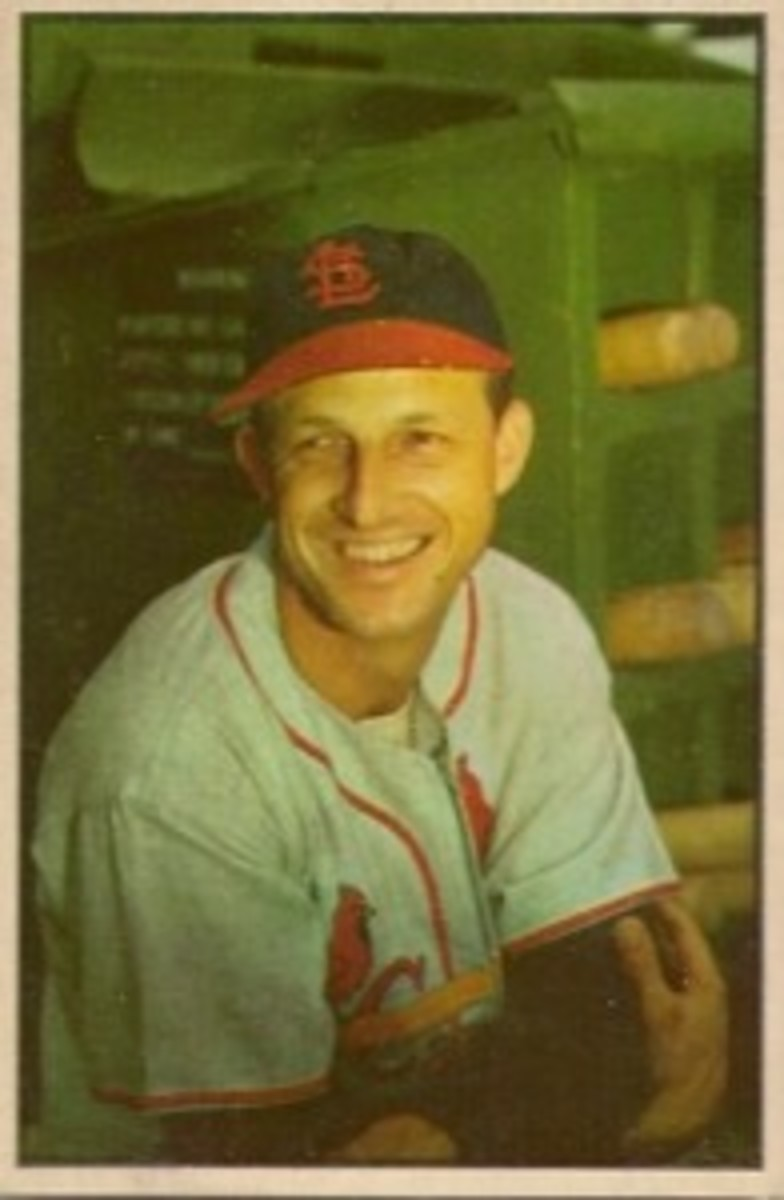 image1musial