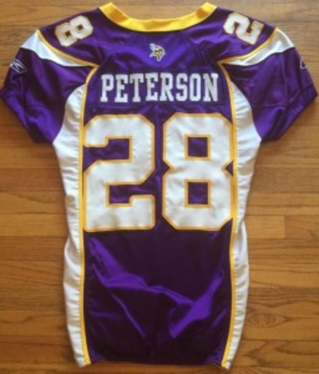 OA-Peterson