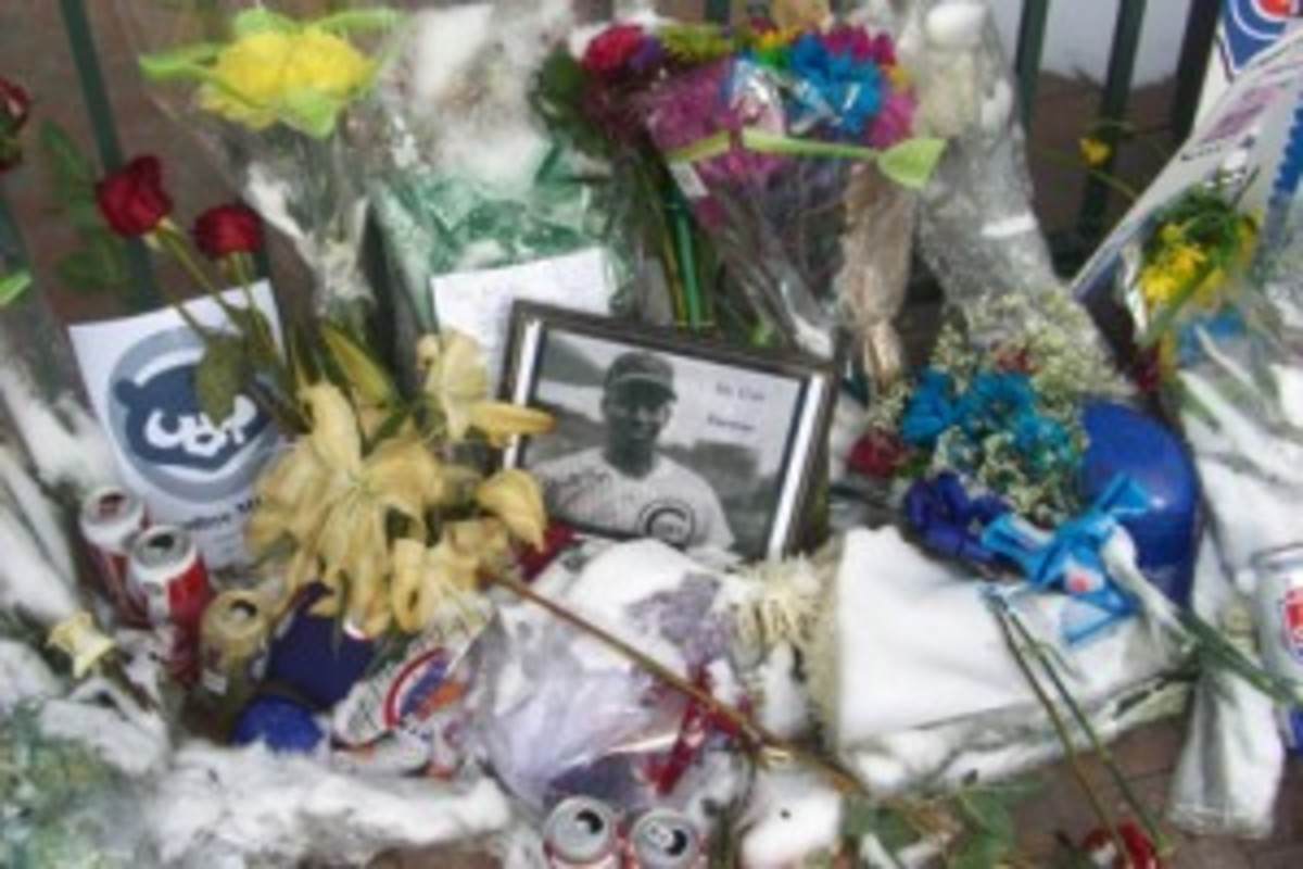 memorialflowers