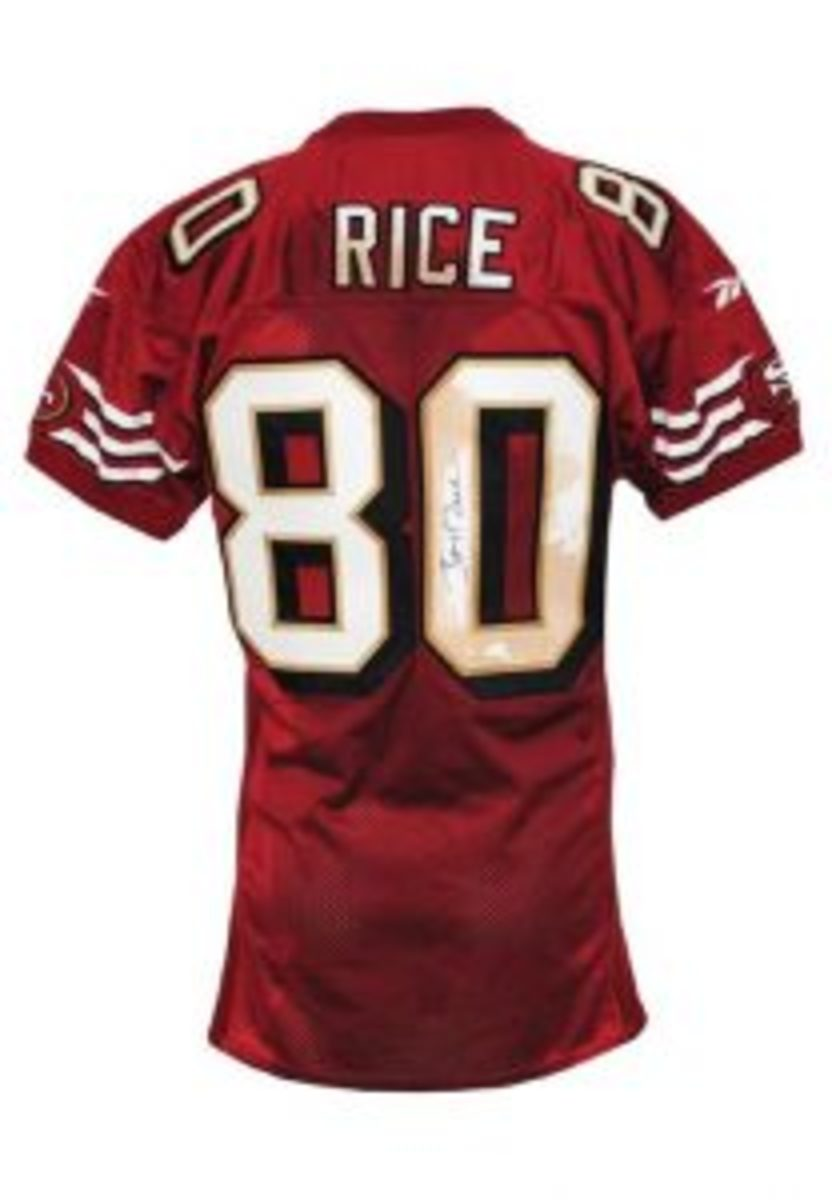 OA-signed-Jerry-Rice-jersey