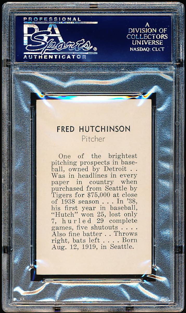 1940_Buffalo_Hutchinson2