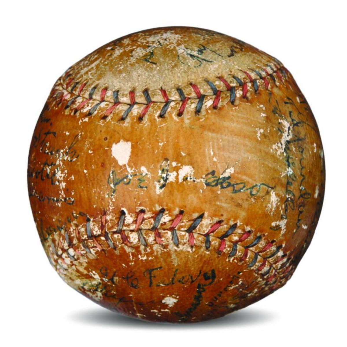 goldinblacksoxball