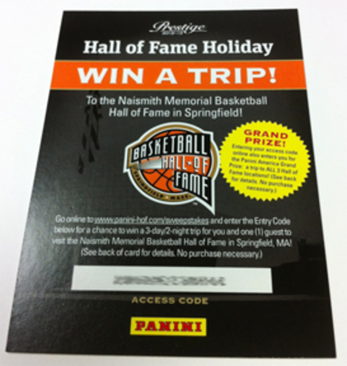 prestige-basketball-hall-of-fame-giveaway