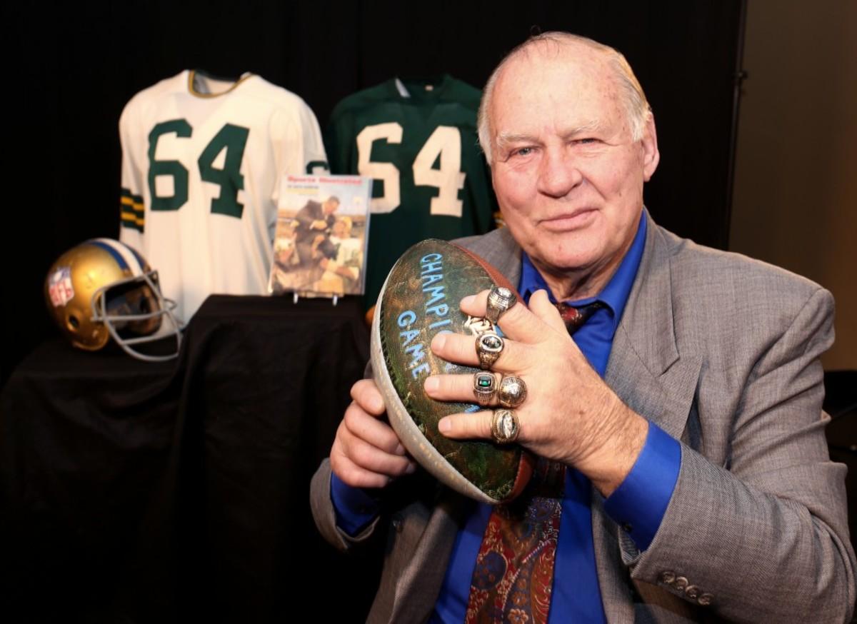 Jerry Kramer Super Bowl Collection Image Courtesy Heritage Auctions, HA dot com-4