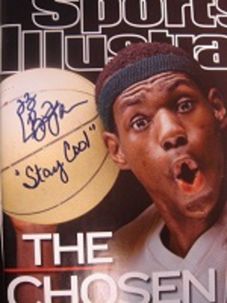 LeBron-James-Signed-SI-Cover-MDA2013-s