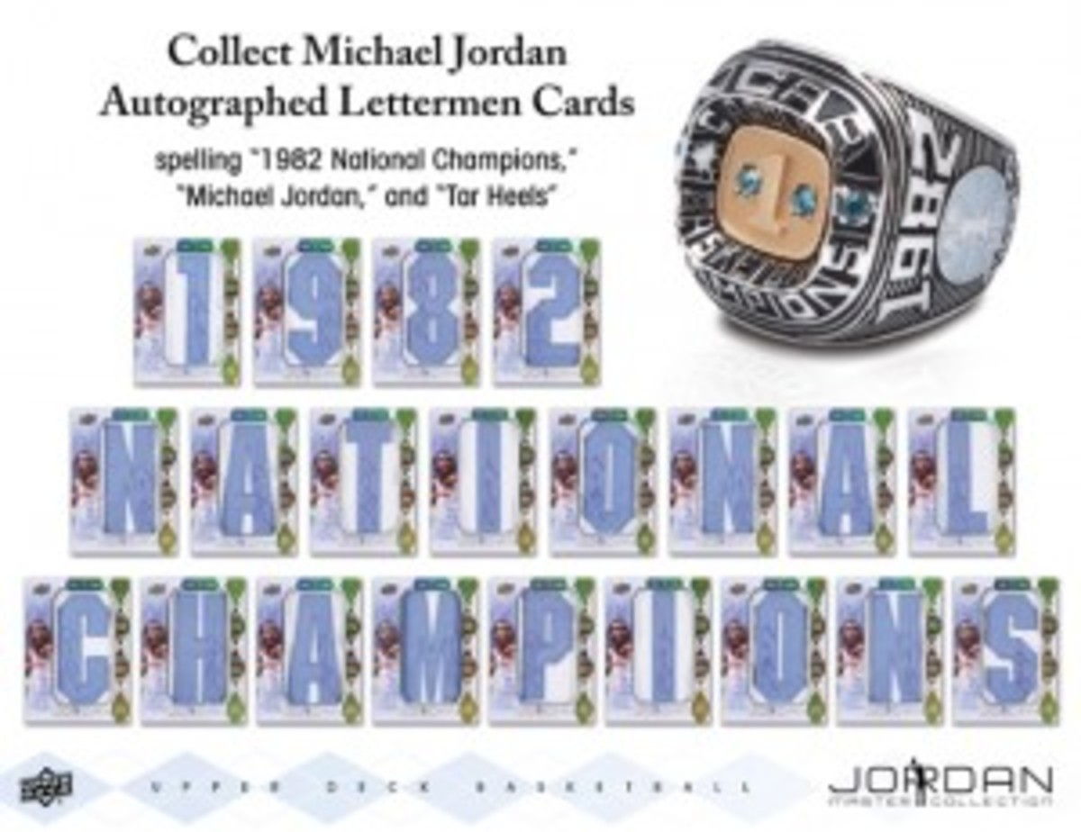 2013-Michael-Jordan-UNC-Master-Collection-3