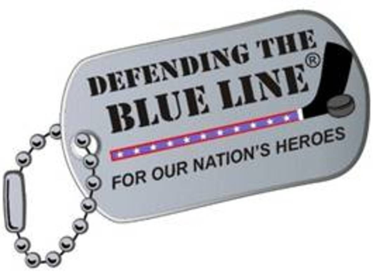 Logo-Defending-the-Blue-Line