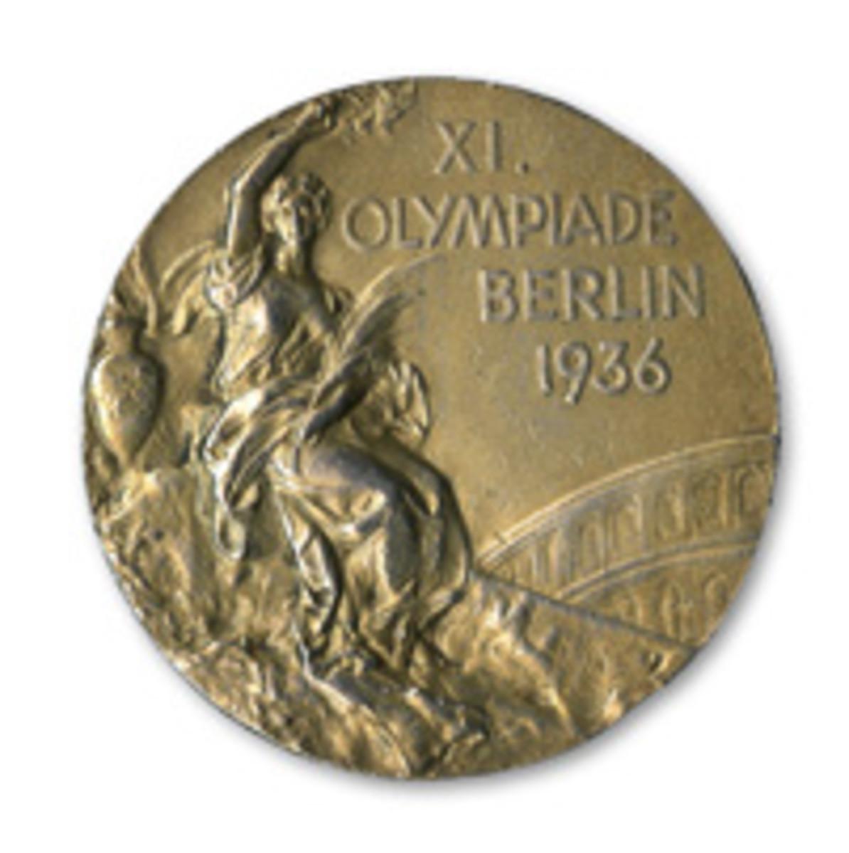 Owens MedalWEB