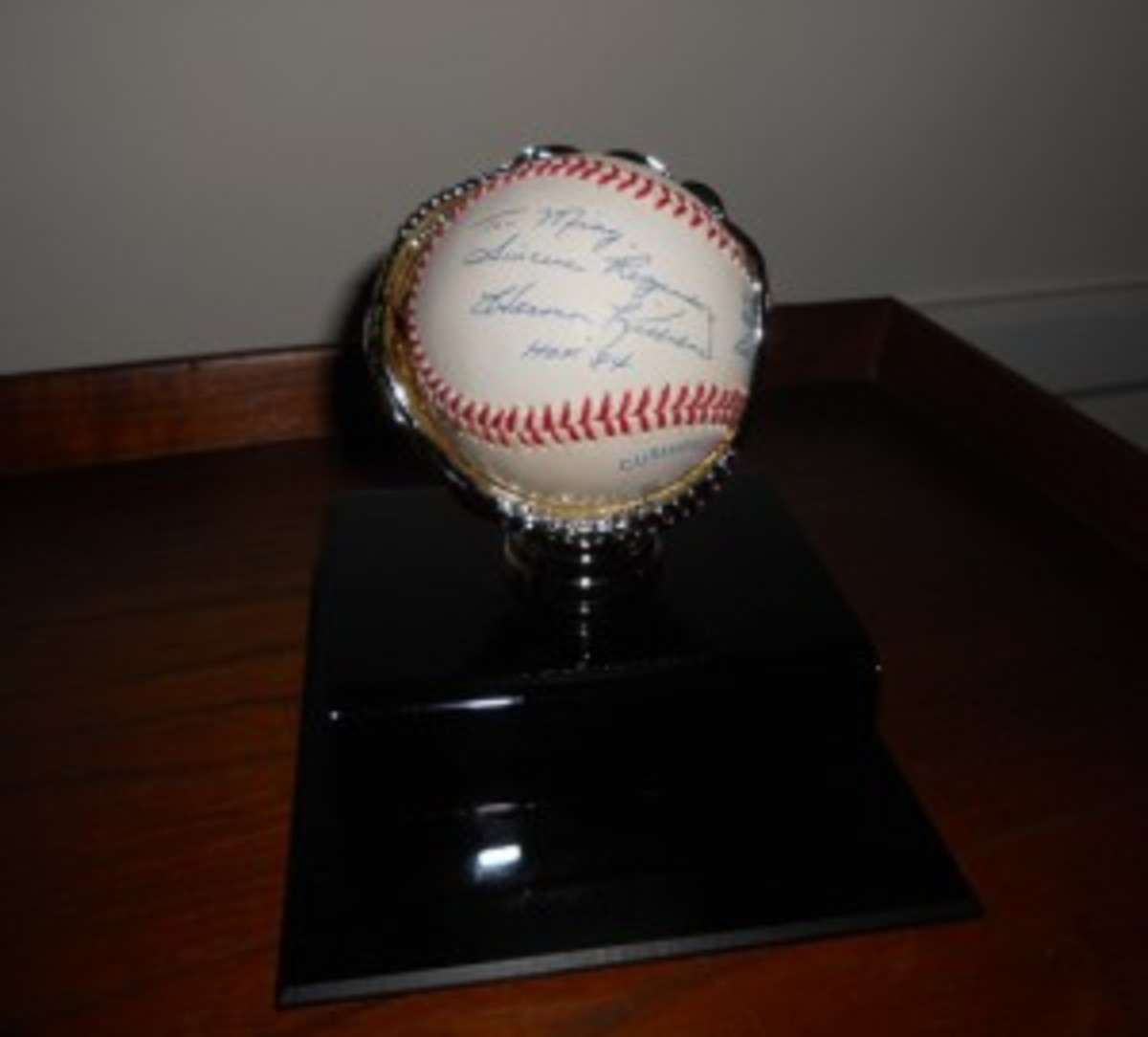 HK-Ball-with-Inscription