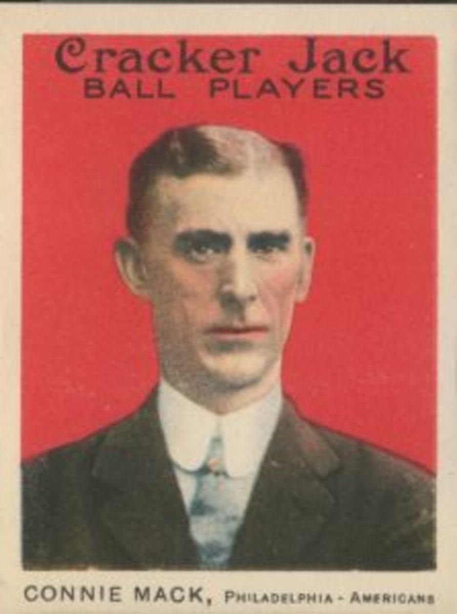 1915CJMack