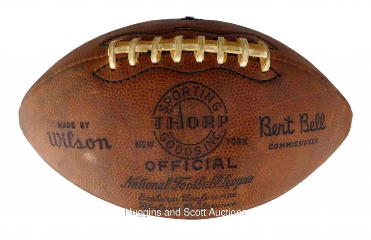 58football