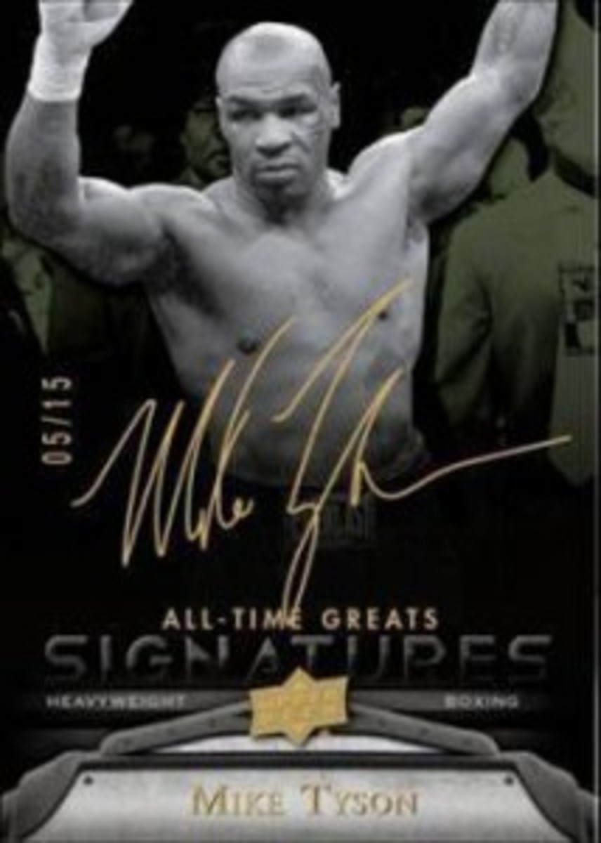 2012-Upper-Deck-All-Time-Greats-Mike-Tyson-Autograph