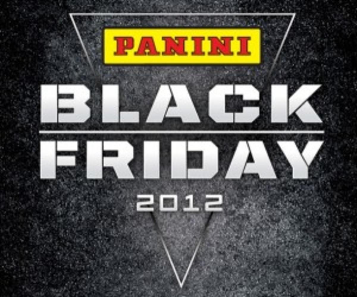 2012-black-friday-blog-main