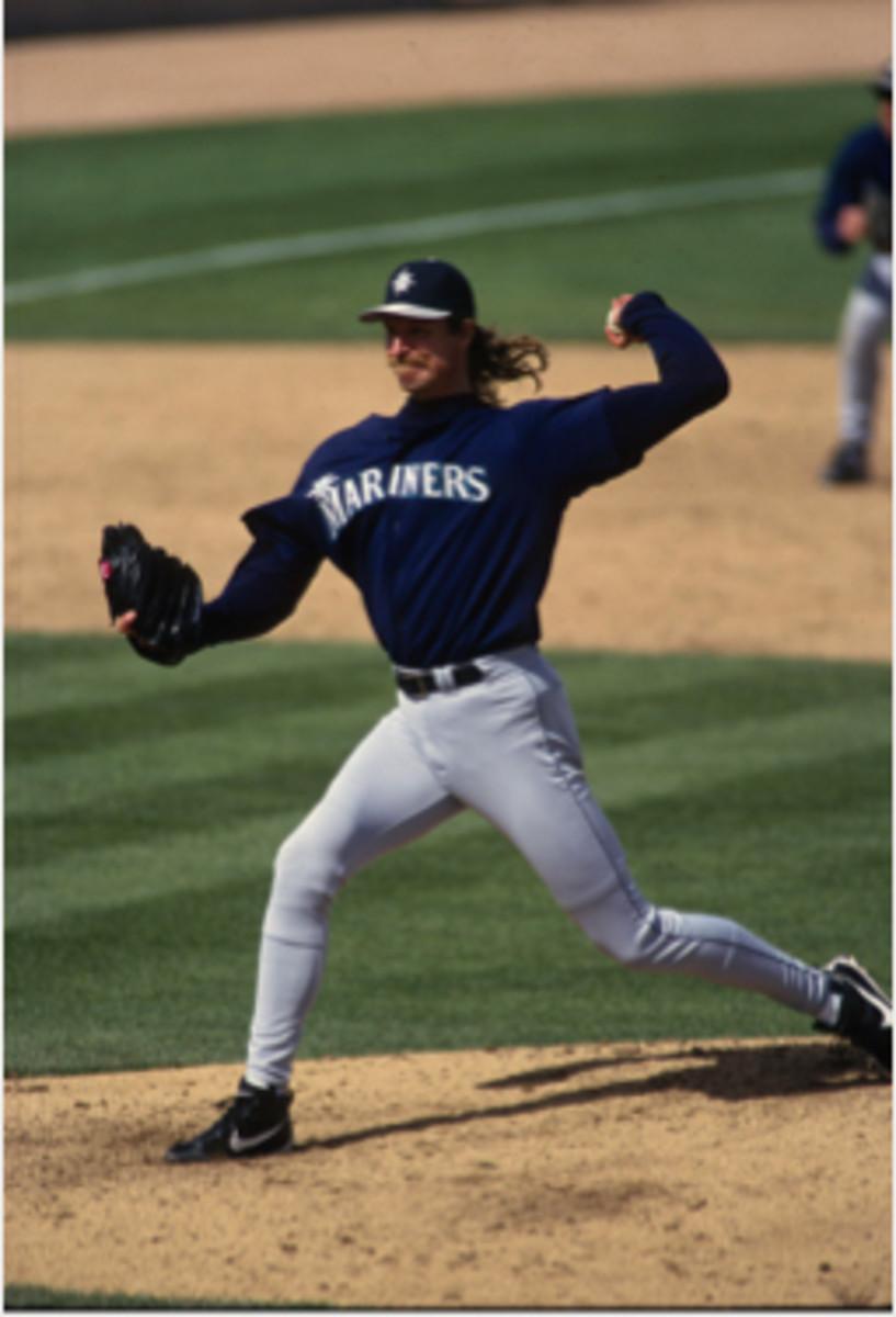 Photo courtesy Baseball Hall of Fame website.