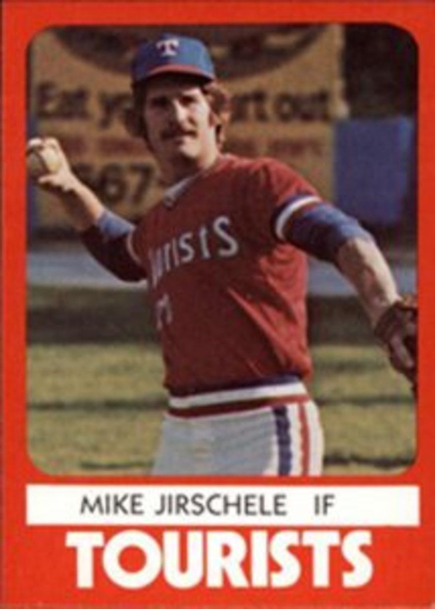 1980-asheville-tourists-tcma-28-mike-jirschelefw