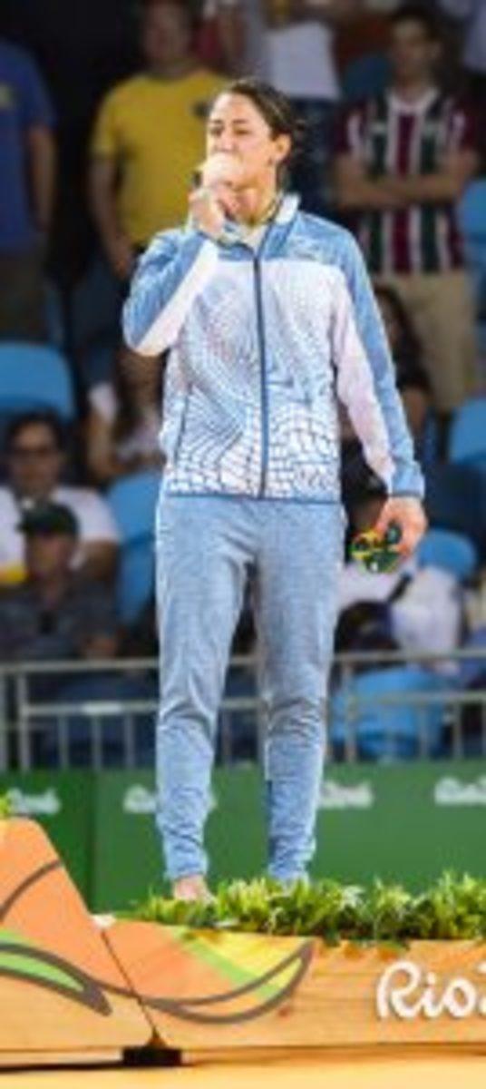 oa-gerbi_at_olympics-jpg