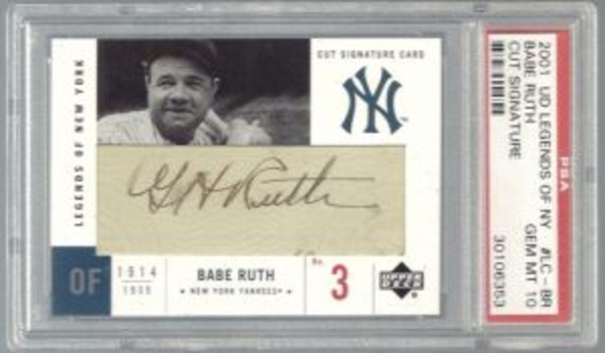 oa-ud_ruth_signed_card-web