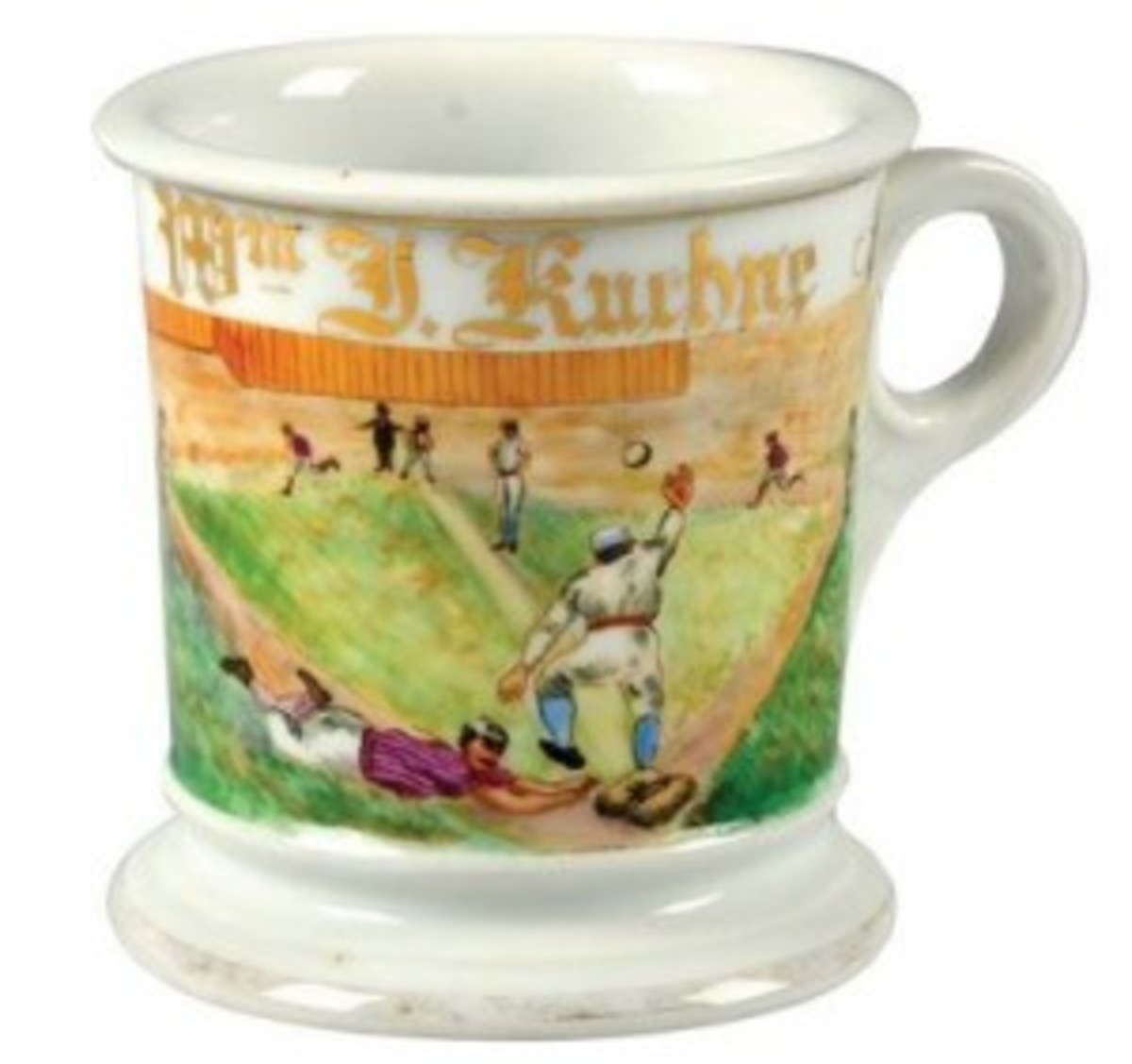 Kuehne-baseball-shaving-mug-small-300x282