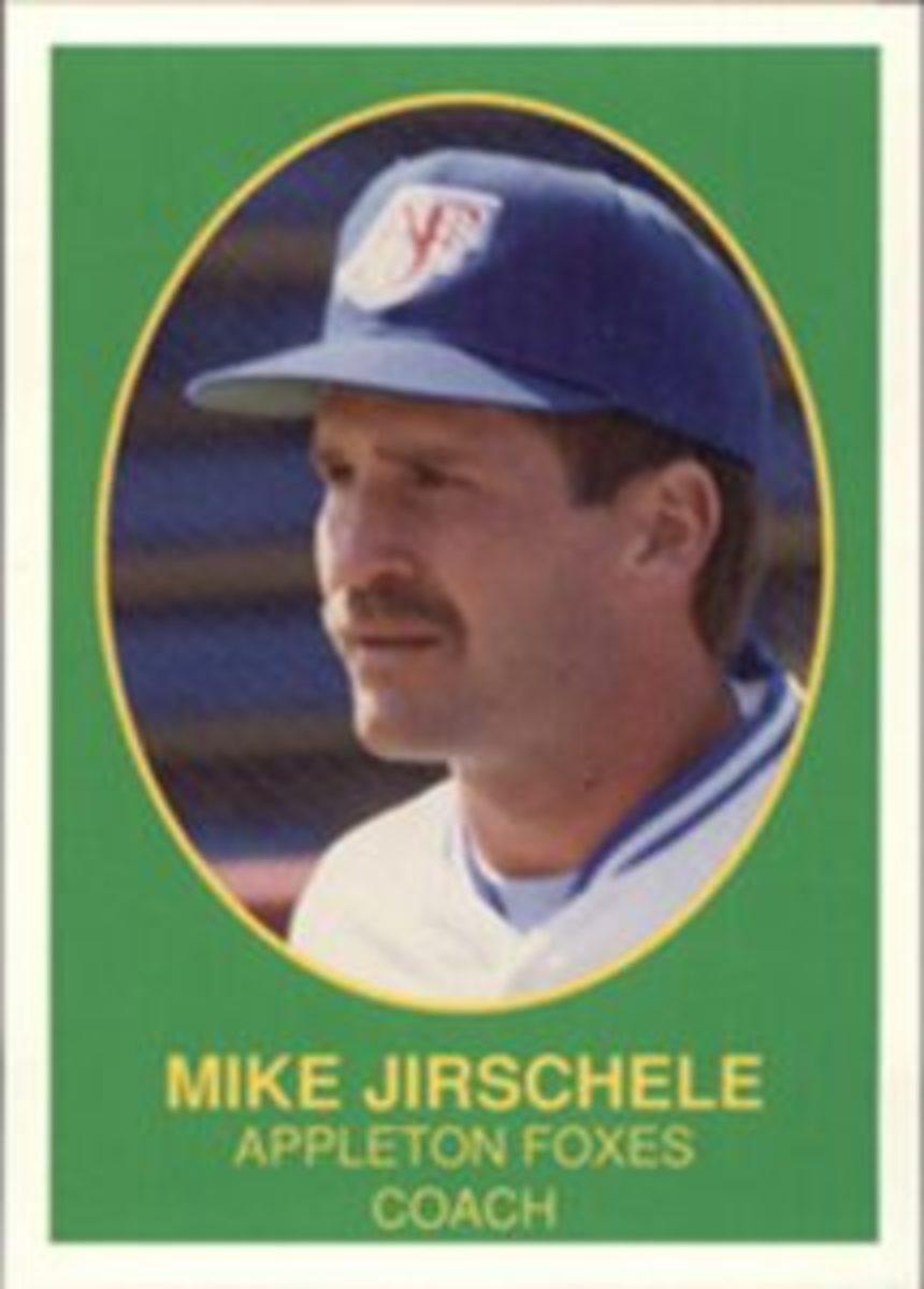1990-appleton-foxes-box-scores-14-mike-jirschelefw