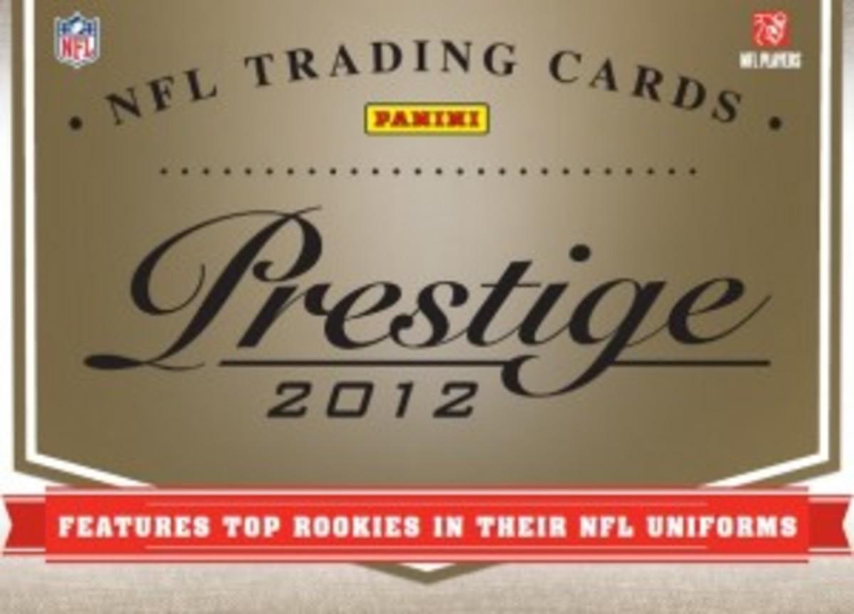 prestige_main2