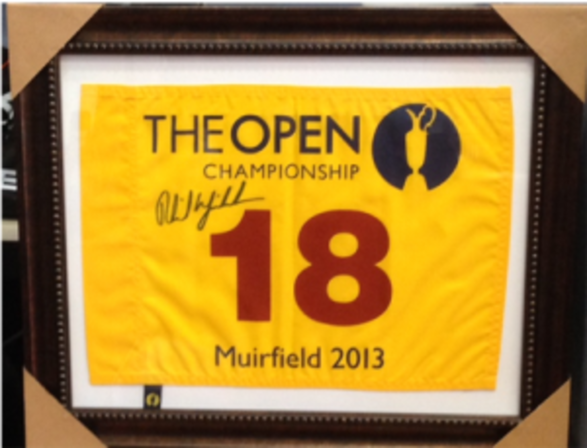 mickelsonflag