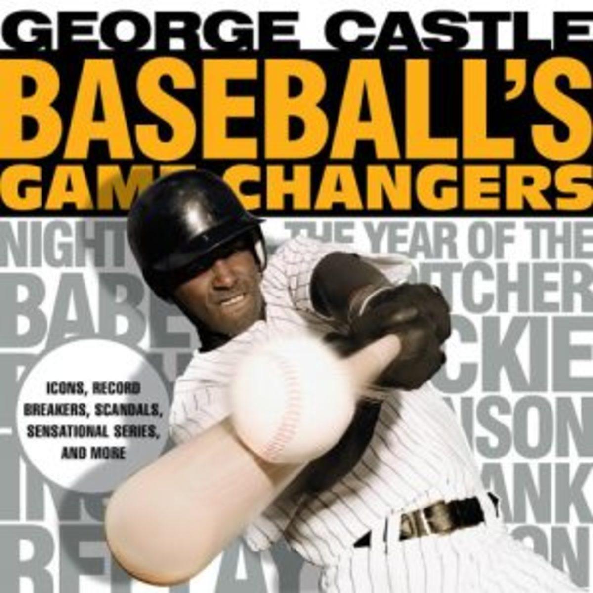 1-baseballsgamechangers-web