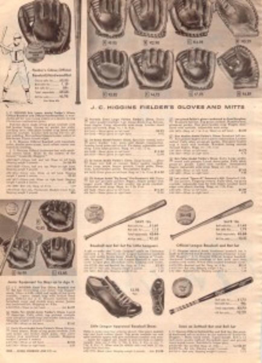 1956 Sears Christmas Book page346