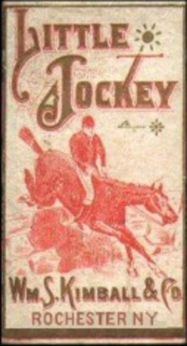 littlejockeyp71