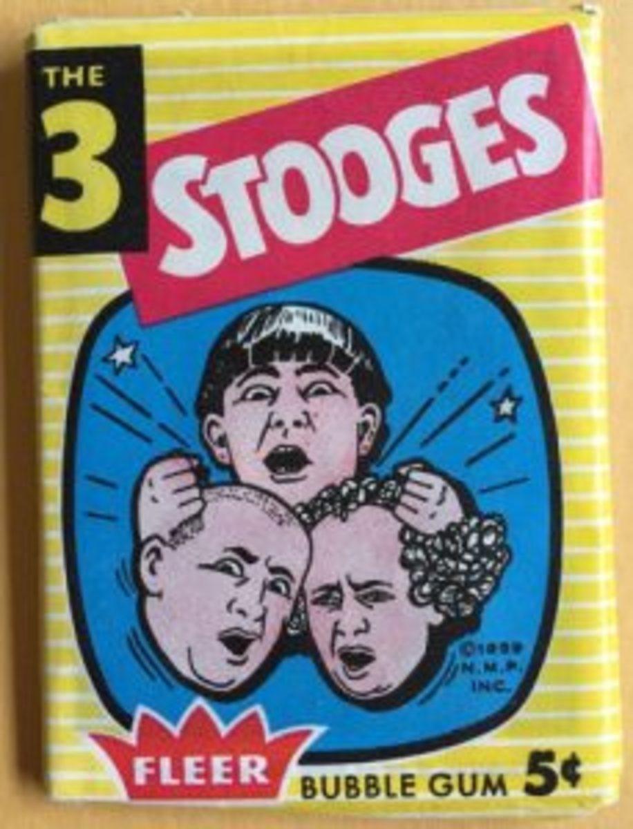 oa-3-stooges-web