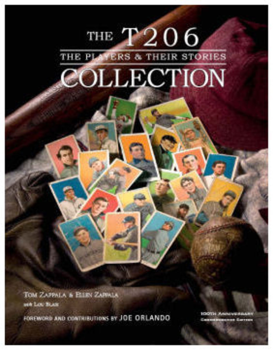 t206collection