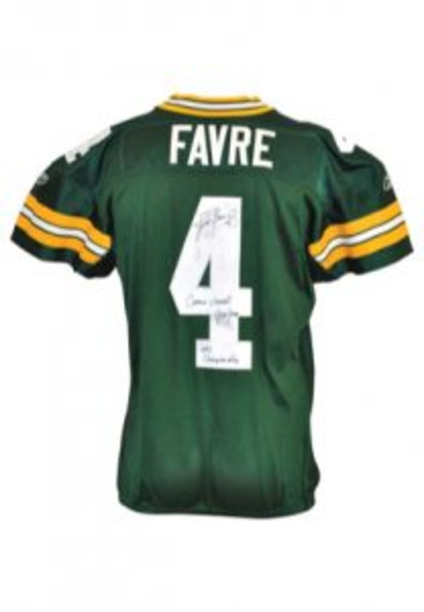 favre-game-used-web