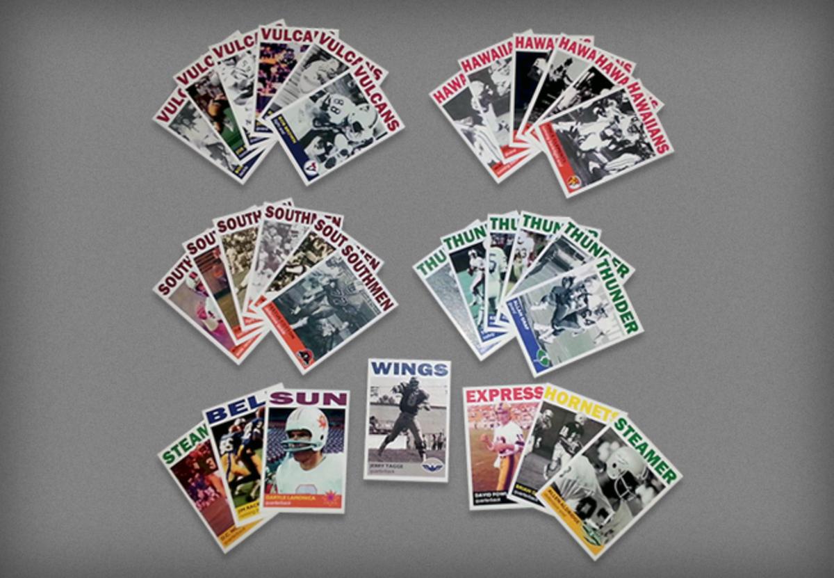 WFLseries_iv_cards_02
